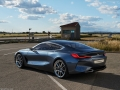 BMW 8 Series Concept11