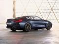 BMW 8 Series Concept12