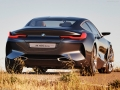 BMW 8 Series Concept14