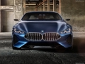 BMW 8 Series Concept15