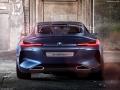 BMW 8 Series Concept16