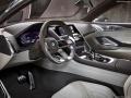 BMW 8 Series Concept17