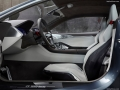 BMW 8 Series Concept18