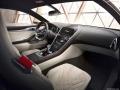 BMW 8 Series Concept19