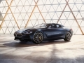 BMW 8 Series Concept2