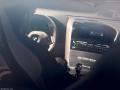 BMW 8 Series Concept20