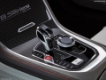 BMW 8 Series Concept21