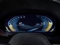 BMW 8 Series Concept22