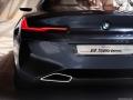 BMW 8 Series Concept23