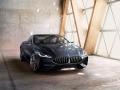 BMW 8 Series Concept3