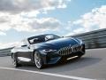 BMW 8 Series Concept4