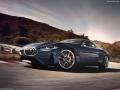 BMW 8 Series Concept5