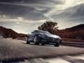 BMW 8 Series Concept7
