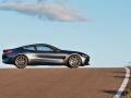 BMW 8 Series Concept8