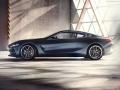 BMW 8 Series Concept9