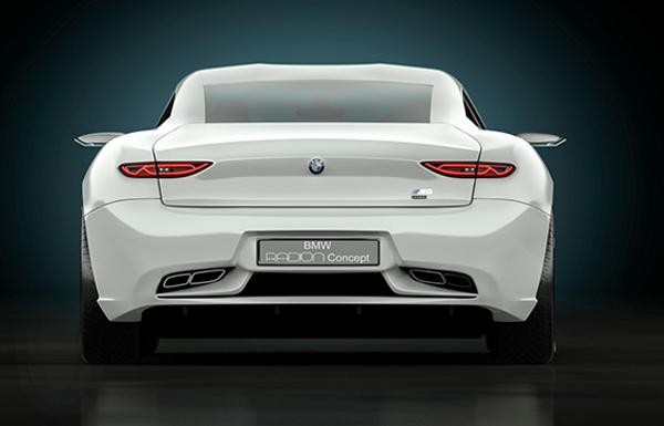 BMW M9 Performance2