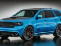 Dodge Durango Shaker Concept4