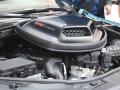 Dodge Durango Shaker Concept6