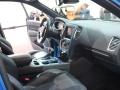 Dodge Durango Shaker Concept7