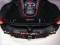 Ferrari LaFerrari Aperta 3