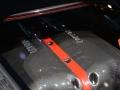 Ferrari LaFerrari Aperta 8