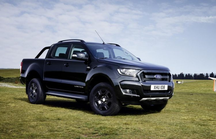 Ford Atlas Price >> 2017 Ford Ranger Price * Release date * Engine * Interior * Specs