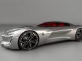 Renault Trezor Concept 10