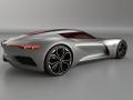 Renault Trezor Concept 11