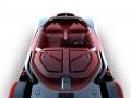 Renault Trezor Concept 12