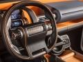 Toyota FT-4X Concept 5