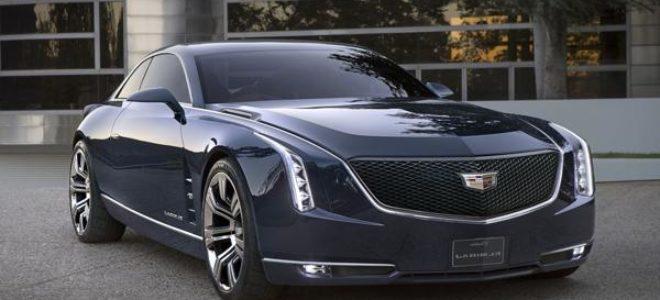 Cadillac Eldorado 2017 >> 2016 Cadillac Eldorado Price Release Date Design Engine