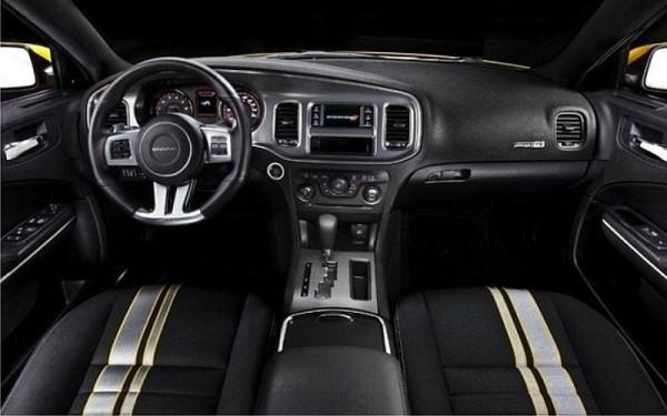 Dodge Barracuda 2016 >> Srt Barracuda 2016 Motavera Com