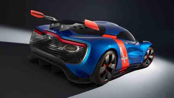 2016 Renault Alpine Review3