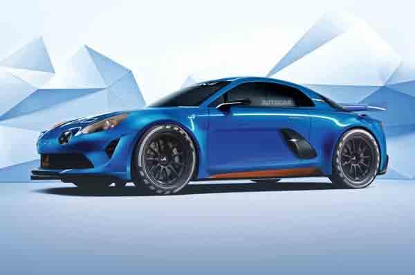 2016 Renault Alpine Review4
