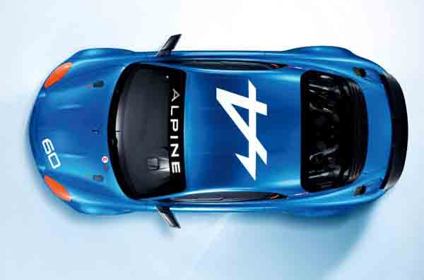 2016 Renault Alpine Review5