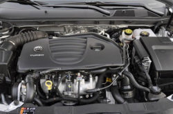 2017 Buick Grand National >> 2017 Buick Grand National Price Release Date Specs