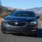 2017 Ford Ranger Price * Release date * Engine * Interior * Specs