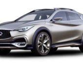 2017 Tesla Pickup Truck Price * Engine * Interior * Design