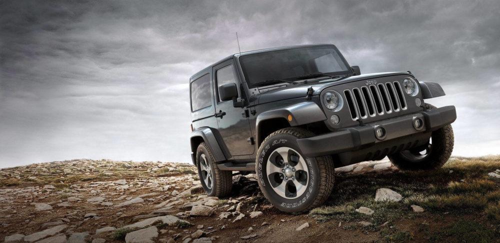 2017 jeep wrangler diesel price release date engine specs. Black Bedroom Furniture Sets. Home Design Ideas