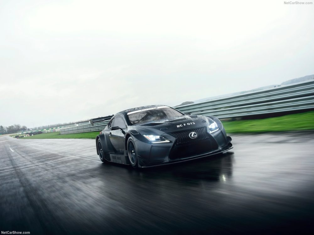 http://2017releasedates.com/wp-content/uploads/2017-Lexus-RC-F-GT3i.jpg