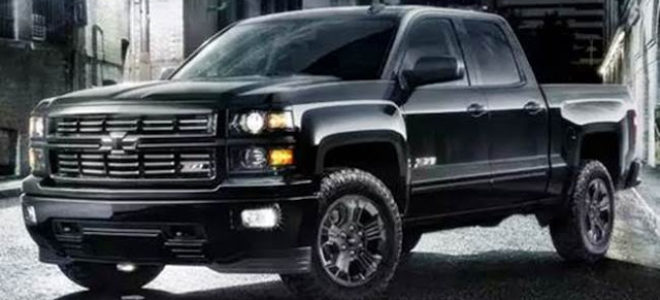 2017 silverado duramax specs. Black Bedroom Furniture Sets. Home Design Ideas