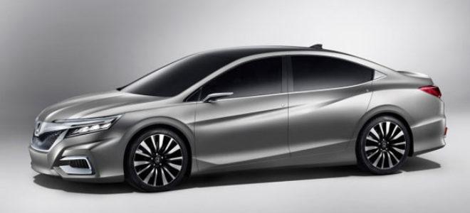 2018 honda accord release date price engine interior for Honda accord 2018 release