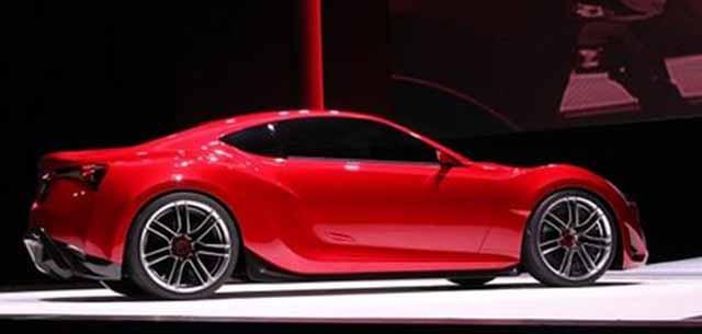 Nissan Silvia Concept Motavera Com