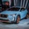 2018 Dodge Ram T-Rex * Release date * Price * Specs * Interior