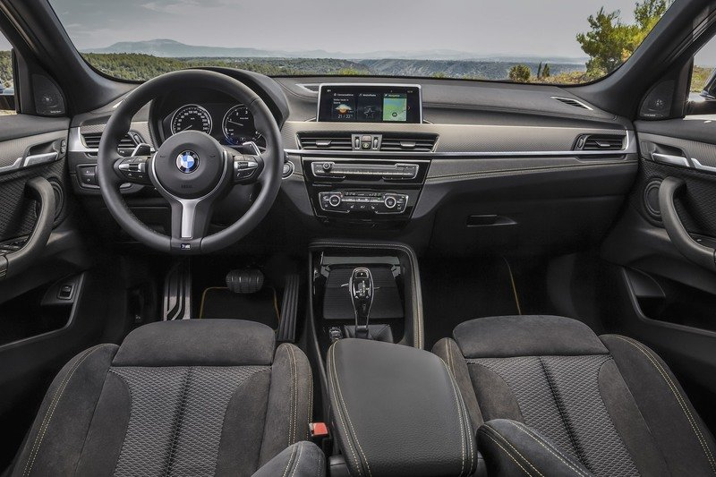 2020 bmw x2 m   price   release date   specs   interior   exterior