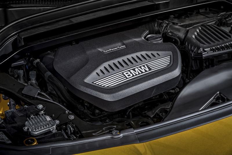 BMW M2 Release Date >> 2020 BMW X2 M * Price * Release date * Specs * Interior * Exterior