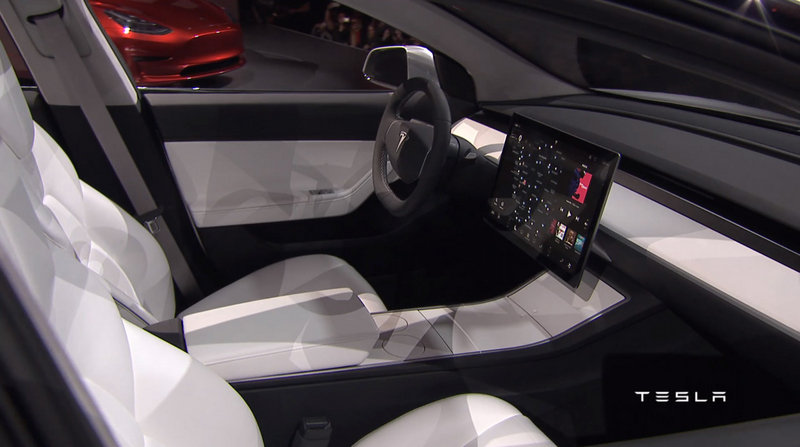 2020 Tesla Model Y Price * Release date * Specs * Design